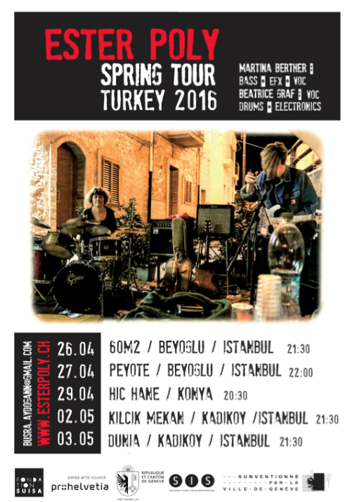 ester_poly_turkey.png