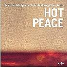 hotpeace.jpg